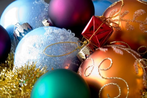 Christmas wishes from Professional Family History