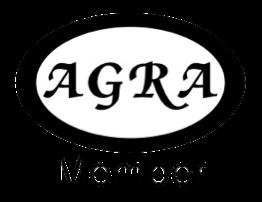 AGRA Member